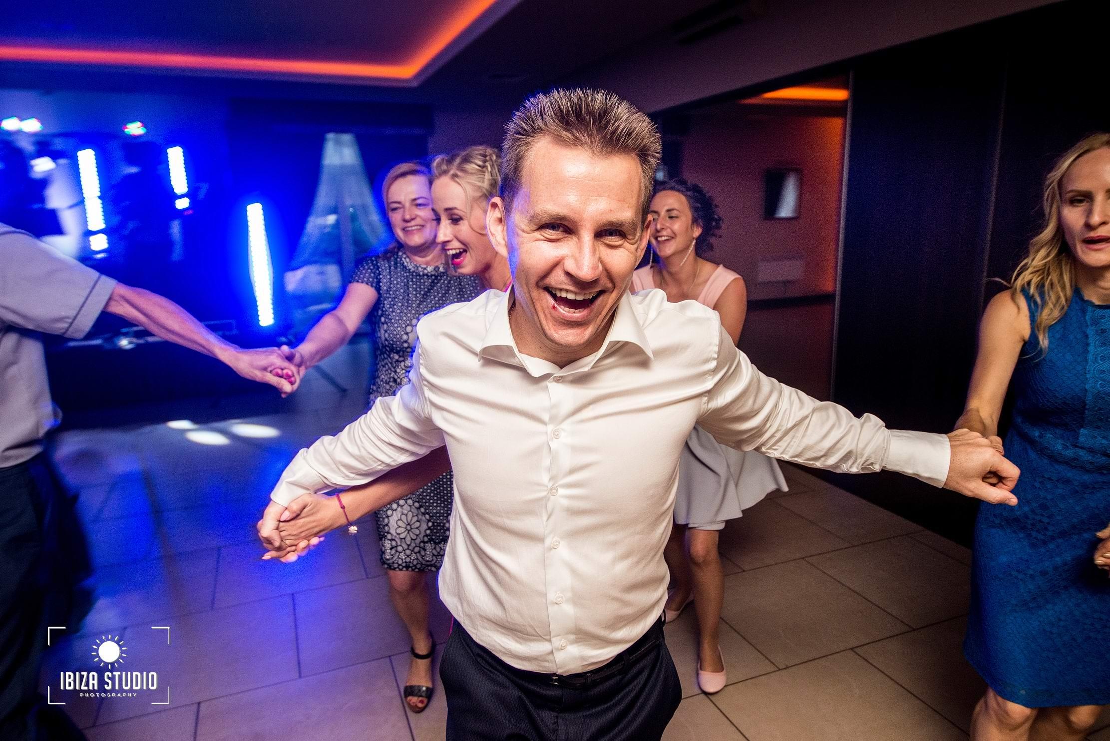 2018-08-18 20-08-55 - fot Edek Pulawski, IbizaStudio