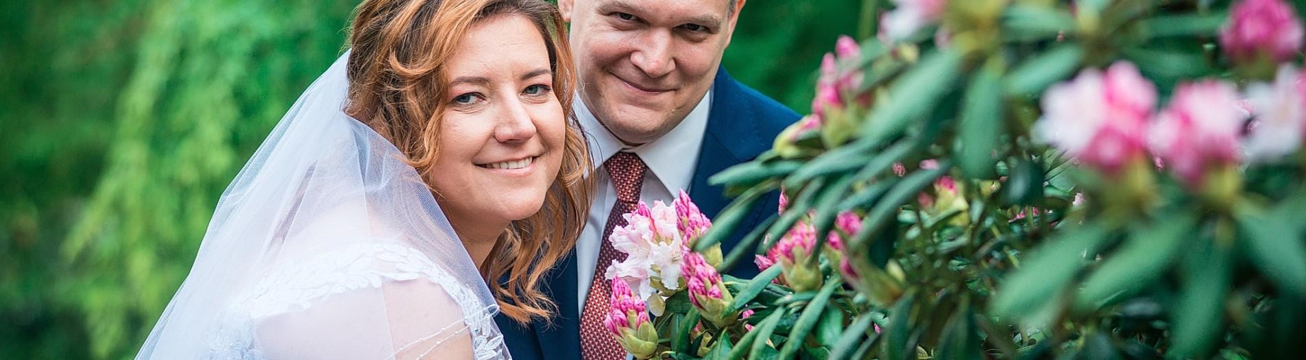Sylwia & Zdravko
